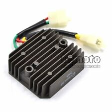 Régulateur de Tension Honda CBR600 F VFR750F VTR250 VT 250 F NT650 VFR400