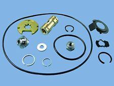 2007-10 Mazda CX7 CX-7 2.3L Turbo charger K0422-582 Rebuild Repair Service Kit