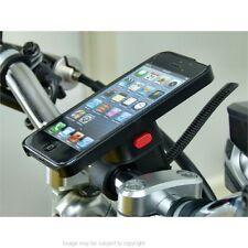 TIGRA BikeCONSOLE LITE Moto Motociclo Phone Mount per iPhone 5 / iPhone 5s