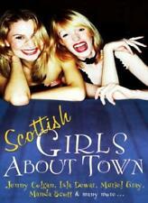 Scottish Girls About Town-Various