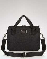 Marc by Marc Jacobs Pretty labtop bag 15""