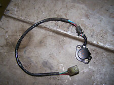 arctic cat 500 4x4 auto gear shift base neutral switch 02  03 04 05 06 07 08 09
