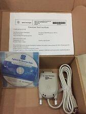New 1 PC HP Agilent 82357B USB-GPIB Interface High-Speed USB 2.0