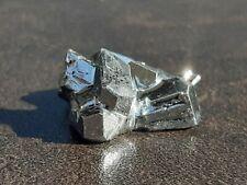 99,99% Gallium, Ga, 6,8 Gramm, Element 31