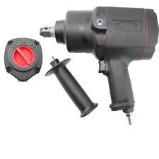 """3/4"""" Druckluft-Schlagschrauber, Lm. 2500 Nm - MPM S-CO2000"""
