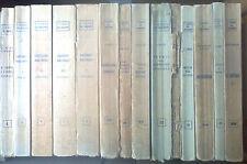 Lotto 14 Classici del Marxismo o volumi singoli a scelta,  Edizioni Rinascita