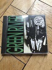 Green River - Dry as a Bone / Rehab Doll 1990 CD Sub Pop (Pearl Jam / Mudhoney)