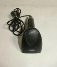 Honeywell 3800G Barcode Scanner #465 @ A64