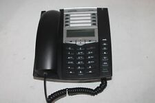 POSTE / TELEPHONE ANALOGIQUE PRO FILAIRE  .. MITEL AASTRA 6730A      (b