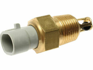 For 1995-1999 GMC K1500 Suburban Intake Manifold Temperature Sensor SMP 73851RG