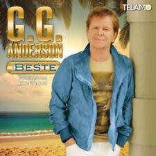 Deutsche Schlager und Volksmusik Musik-CD 's als Limited Edition