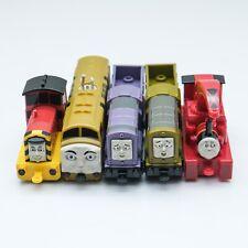 Thomas & Friends Nakayoshi Thomas Series BANDAI