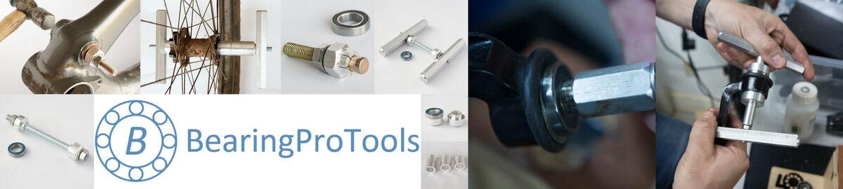 BearingProTools