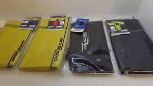 Overboard Dry Bag; Dry tube; Waterproof bag