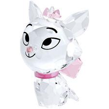 Swarovski Disney Cuties Marie  5004738   New