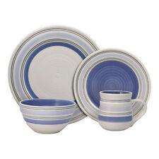 Pfaltzgraff Banded Dinnerware & Serving Dishes | eBay