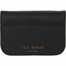 Ted Baker Splendour Manicure Set BN Designer Womens Accessories Gifts Presents