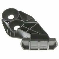 Bumper Face Bar Bracket Rear Right Hand Side Passenger RH NI1133102 852263SH0A