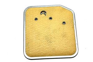 ORIGINAL JEEP Hydraulikfilter für Automatikgetriebe WRANGLER I II Mopar 03515996