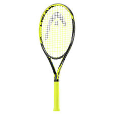 Head Graphene Touch Extreme MP L2