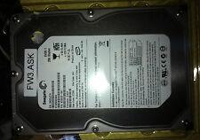 Seagate ST3250824AV 250GB IDE 7.2K Hard Disk Drive