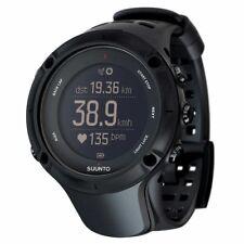 Suunto Ambit3 Ambit 3 Peak Watch Running  Black BRAND NEW