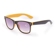 Unisex Sun Readers +1.00 +1.5 READING SUNGLASSES GLASSES HOLIDAY