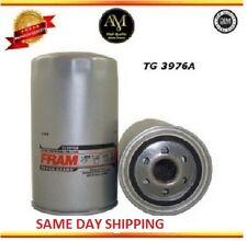 Fram TG3976A Oil Filter Dodge 92/13 5.9L 6.7L