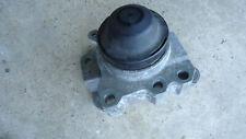 Motorhalter, getriebehalter Mazda CX-7 ER