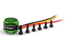 Happymodel Mantis85 Indoor FPV Racing Drone Parts: Brushless Motor SE1102 9000KV