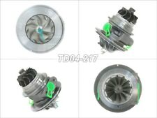 Turbo Core 49377-07000 49377-07010 Iveco Daily TD04 TD04L-14T-5 Turbocharger
