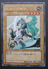 Yu-Gi-Oh CELTIC GUARDIAN YAP1-JP004 Ultra Rare Foil Mint