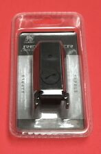 NC STAR AAPRLS CompactRed Laser with Weaver / Picatinny Style Mount