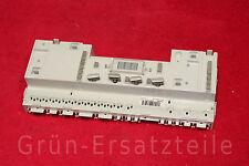 New listing Original Electronic Control 06933260 elpw521-s for Miele Dishwasher Elpw 521