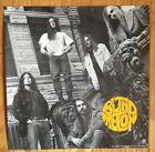 Blind Melon Capitol Records Original 1993 Promo Poster 24 x 24