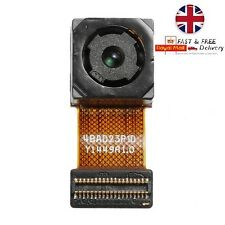 Replacement Rear Camera For Huawei P8 Lite UK Version
