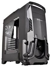 Nero Thermaltake Versa N24 Midi-tower Personal Computer 4717964403544 (7hn)