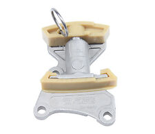 New Timing Chain Tensioner For Audi A3 S3 A4 A6 TT SEAT SKODA  2.0T 06F109217A