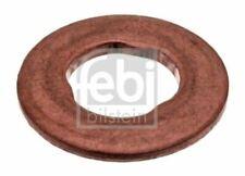 Febi Fuel Injector Seal  29140  OEM 611 017 00 60