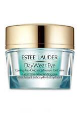 ESTEE LAUDER DayWear Eye Cooling Anti-Oxidant Moisture Gel Creme .5oz FULL SIZE