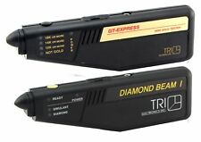 TRI ELECTRONICS GT-EXPRESS MINI ELECTRONIC GOLD TESTER & DIAMOND BEAM I KIT