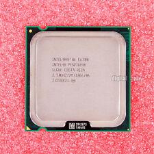 Intel Pentium Dual-Core E6700 3.2 GHz CPU Processor SLGUF LGA 775