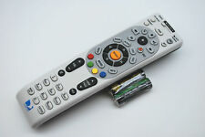 "Directv Rc66Rx Universal Remote Hd/Dvr 24 Ir/Rf 2Aa Batteries ""Replace Rc65Rx"""
