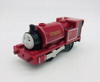 Skarloey Thomas Friends Trackmaster Motorized Train Tank Engine GUC  2009 Works!