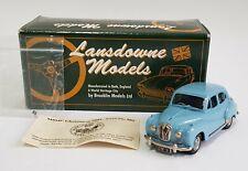 Lansdowne Models LDM 9, 1953, Austin Somerset 1 of 200, MSMC - Superb Mint Condi