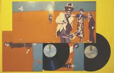 LP 33 Giri Joni Mitchell Don Juan's Reckless Daughter Asylum AS 63 003 fusion