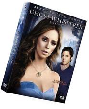 Ghost whisperer, Saison 4