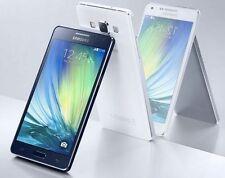 Samsung Galaxy E7 E7000 Android Screen Quad Core 2GB RAM 16GB ROM 4G LTE 5.5''