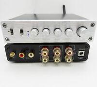 TPA3116 Bluetooth Amplifier TPA3116D2 2.1 Channel Digital Audio 2*50W+100W HIFI