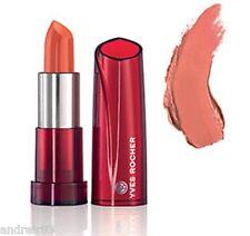 YVES ROCHER Natural botanical Gloss Lipstick Corail doux 100% shine 36331